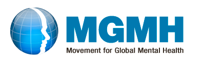 Movement Global Mental Health Asia Pacific